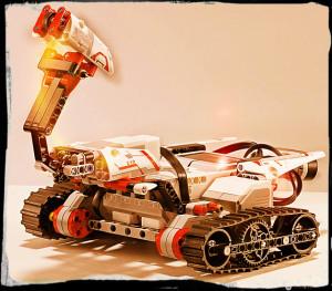 Lego_Mindstorms_EV3_5