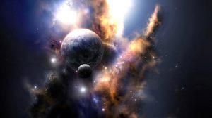 kosmos-94